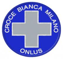 Logo divisa ufficiale