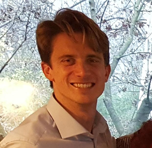 Dr. Fabio Pellegrino