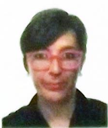 Daniela Pometto