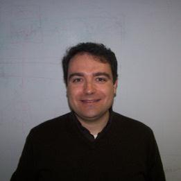 Massimiliano Mauri